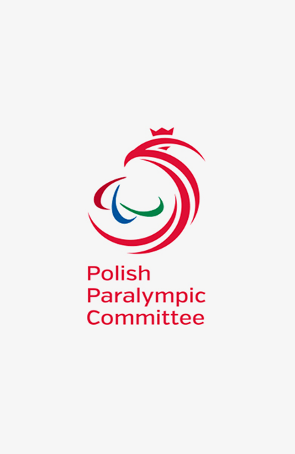 Polish Paralympic Committee