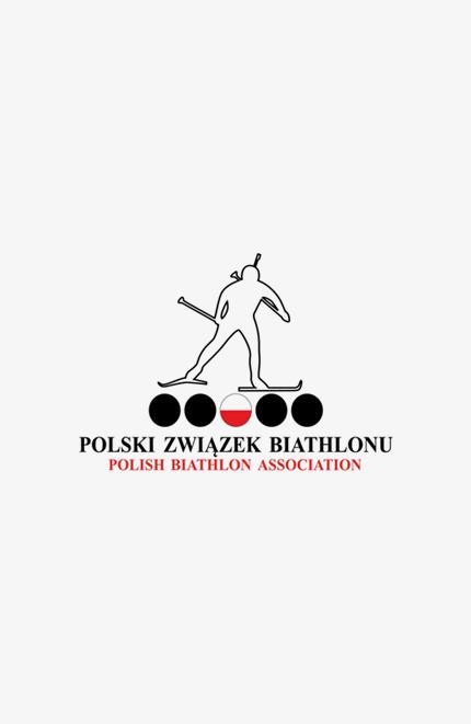 Polish Biathlon Association