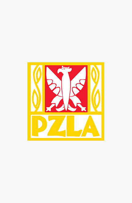 Polish Athletics Association